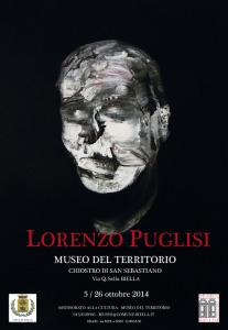 manifesto-museo-territorio-