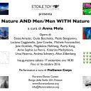 Etoile Toy/ Visual Arts Florence
