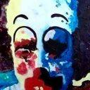 Articolo su Carla Bertoli di No Crime Only Art