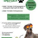 Un Pomeriggio Speciale | Spazioporpora | Milano