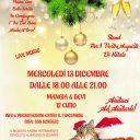 Aiutaci ad Aiutarli Spazioporpora Milano