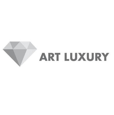 La Galleria Art Luxury di Milano inaugura la collettiva Pop ArtCarla Bertoli