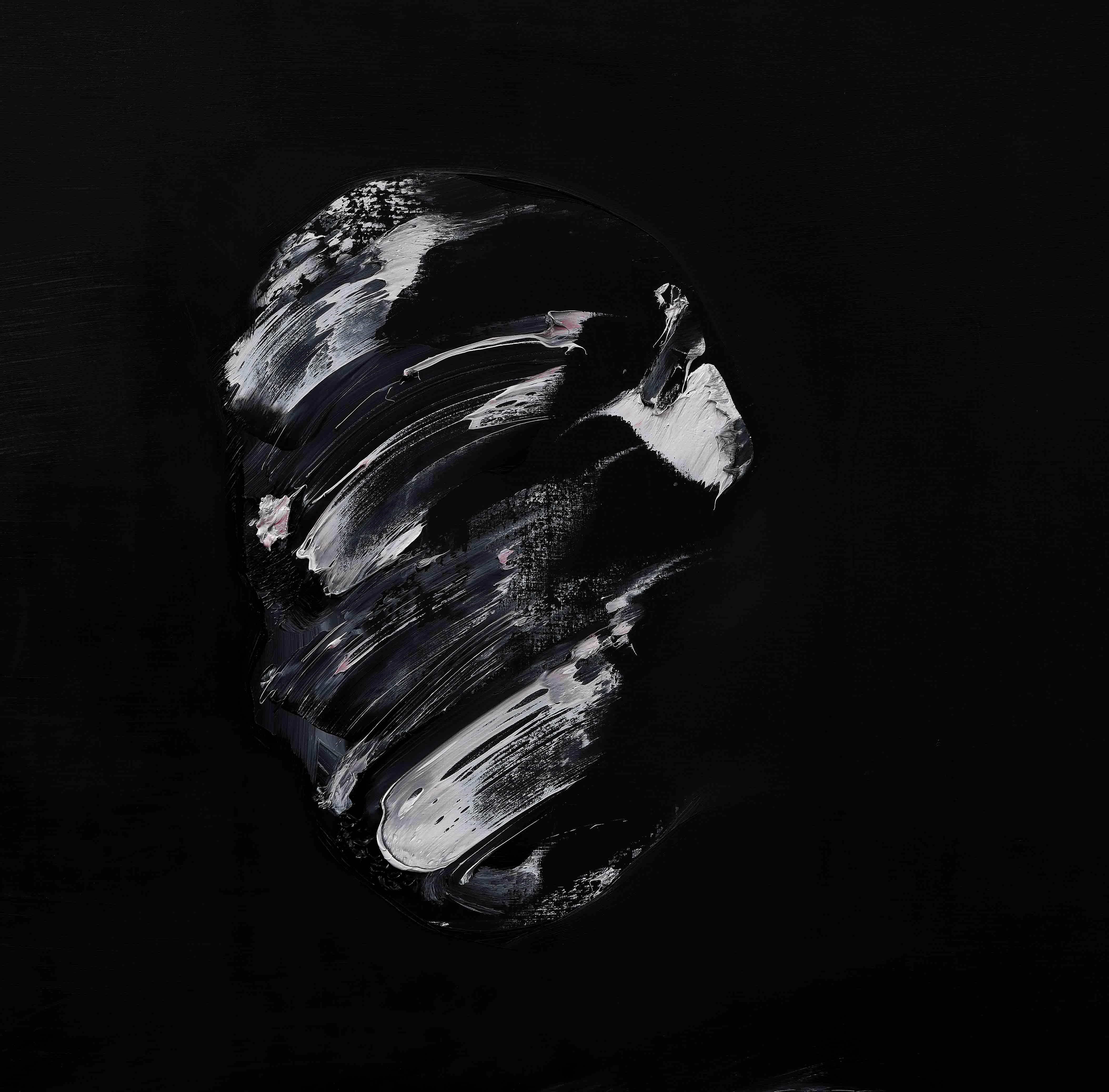Lorenzo Puglisi | Il Grande Sacrificio