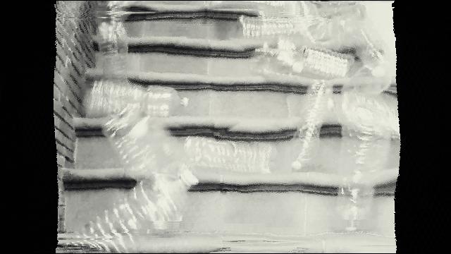 """""""Plastic"""" di Monica Catto"""
